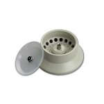 1.5/2.0ml, Spin Column Rotor for Z207-M