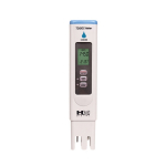 Hydro TDS / Electrical Conductivity Tester