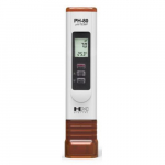 HydroTester PH / Temp Meter