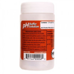 PH Buffer Solution