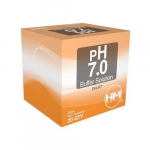 PH 7 Buffer Solution, 20ml