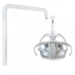 Lucent LED Operatory Light